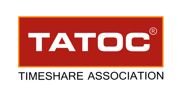 Fab Timeshare - TATOC Timeshare Association Approved
